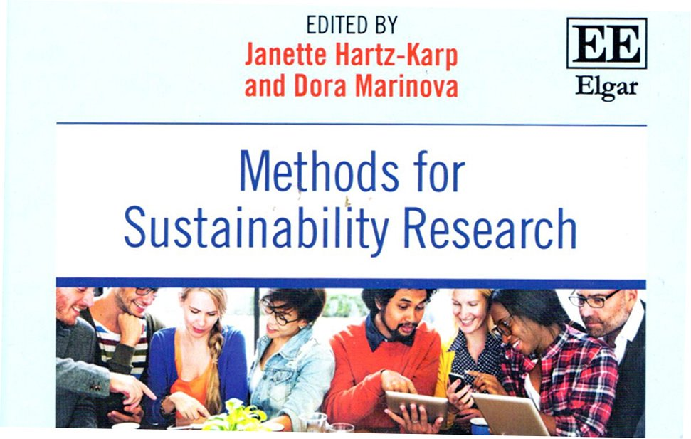 International publication – chapter on Rangelands Management