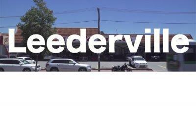 Urban Design Video