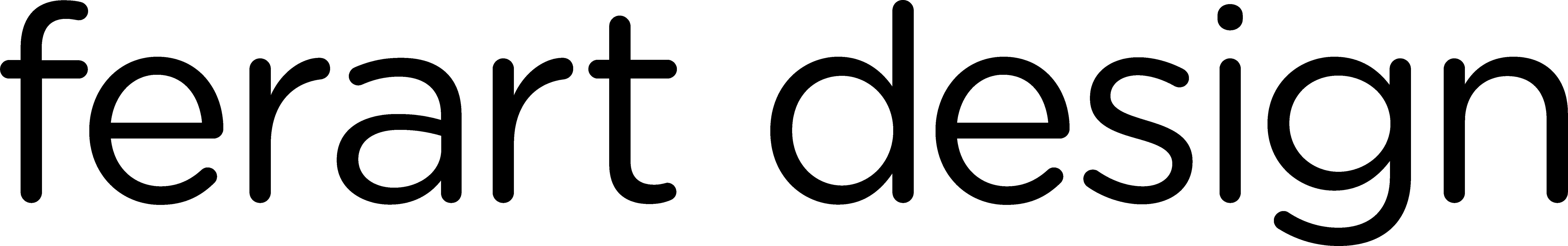 Ferart Design